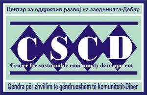 cscd1