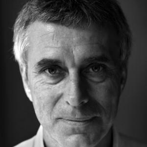 Henrik Kaufholz.