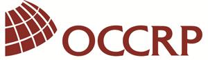 logo_occrp