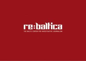 rebaltica_logo_ext_en_bw_1_560x0