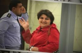 khadija-info