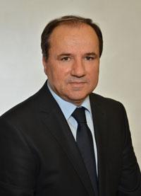 Pavle-Trajanov