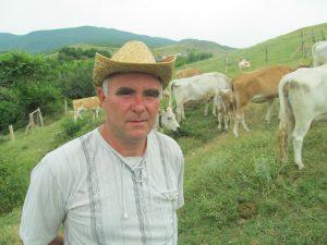 Zoranco Krstev