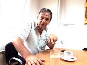 Josif Milevski hidrolog (4)
